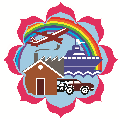 RBCL Logo