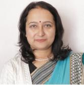 Ms. Rajani Poudyal